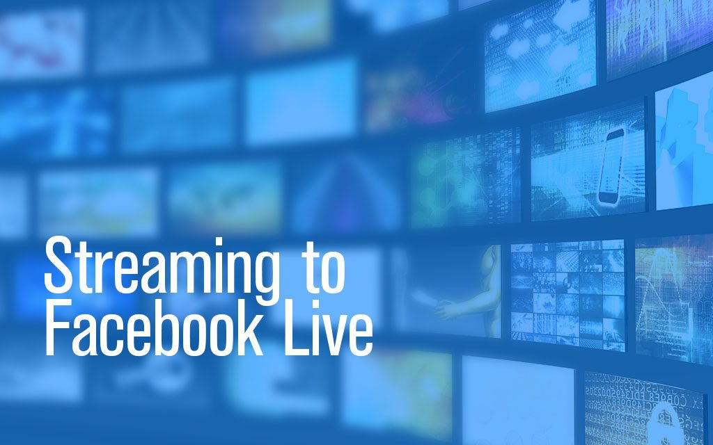 Streaming-to-Facebook-Live Hea